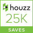 houzz featured designer