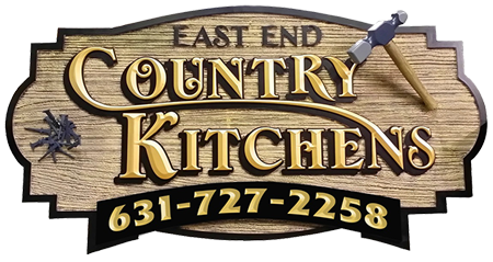 East End Country Kitchens