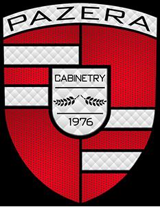 Pazera Cabinetry